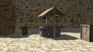 play Antique Village Escape Episode 2 – Html5