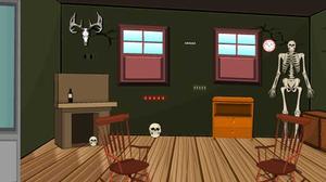 play House No 13B Escape – Alone In Killer Room