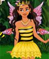 play Princess Moana Bee Fashion