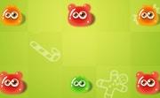 play Boom Slime!