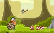 play Viking Workout