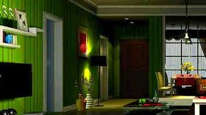 play Easter Golden Egg Escape – House Of Greenwood