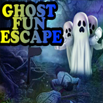 play Ghost Fun Escape