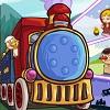 play Coal Express 6
