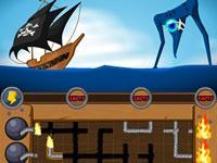 play Pirates Go! Go! Go!