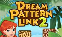 Dream Patterns Link 2 game