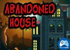 play Abandoned House Escape