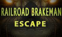 play 8B Railroad Brakeman Escape