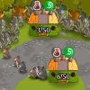 Fortress Monster Tower 3 game