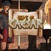 Attack On Caesar game