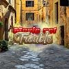 Movie Set Trouble game