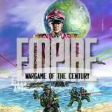 play Empire: Wargame Of The Century
