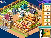 China game