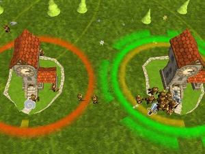 play Battles Of Sorogh