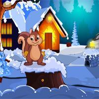 Mirchi-Games-Iceberg-Cat game