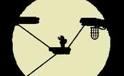 play Hatlight