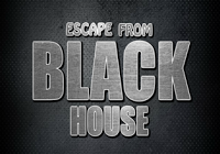play Escape From Black House