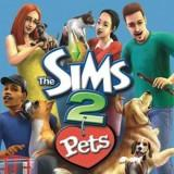 play The Sims 2: Pets
