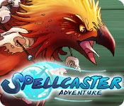 play Spellcaster Adventure