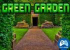 Green Garden game