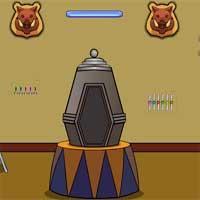 play Smart Door Escape 3 Games2Jolly