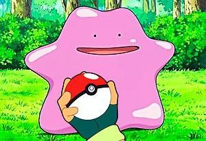 play Pokémon Diabound