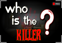 play Who Is The Killer Escape