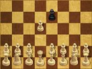 play Master Chess