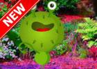 Fantasy Animals Forest game