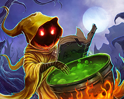 play Alchemist 2
