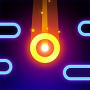 play Falldown Online