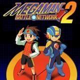 play Mega Man Battle Network 2