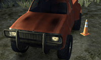 play Off-Road Parking