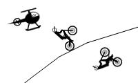 play Free Rider Hd