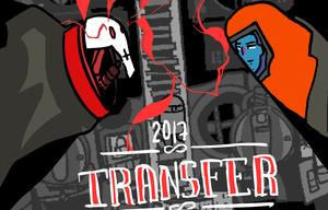 play Transfer 2017
