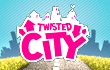 Twisted City game