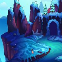 Magic-Lake game