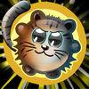 play Cute Kitty Cat Junglez Escape