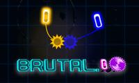play Brutal.Io