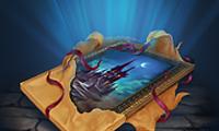 Lost Souls: Enchanted Paintings game