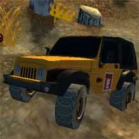 play Hill Riders Offroad
