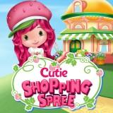 play Cutie Shopping Spree