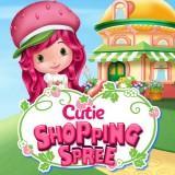Cutie Shopping Spree game