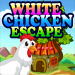 play White Chicken Escape