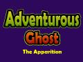 play Adventurous Ghost