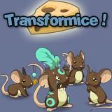 Transformice game