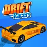 Drift Racers game
