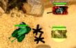 Tankwars.Io game
