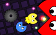 Paceman.Io game