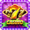 play Slot - Lucky Heroes Super Casino